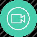 camera, instrument, media, multimedia, photography, video