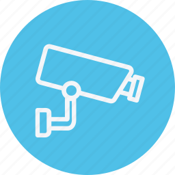 camera, instrument, media, multimedia, music, photography, video icon