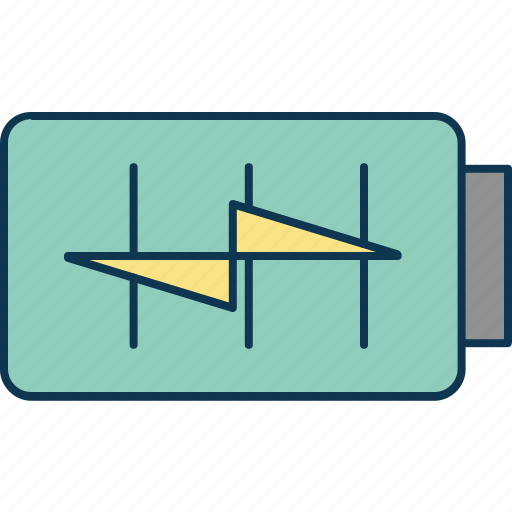 battery, battery charging, charge, charge battery, mobile battery icon