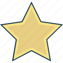 rating, star, prize, favorite, achievement, best