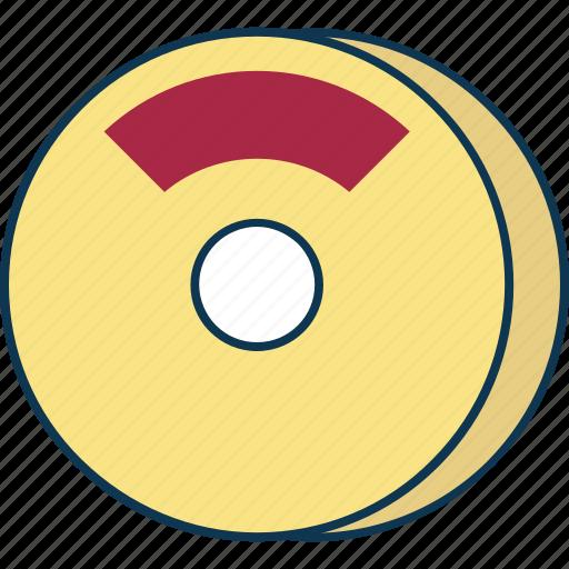 cd box, cd envelope, disc, dvd box, dvd envelop icon