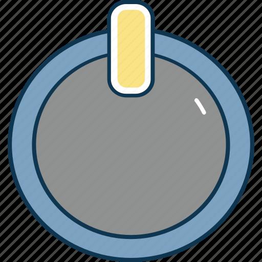off button, on button, on off, power button, shutdown, standby icon