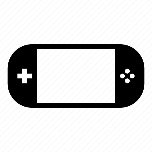 gaming, mobile, play, videogames icon