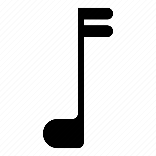 audio, listen, mediaplayer, music, note icon