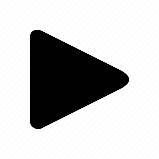 audio, play, video icon
