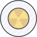 danger, hazard, risk, safety, warning icon