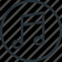 itunes, multimeda, music