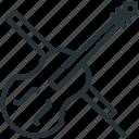 multimeda, violin