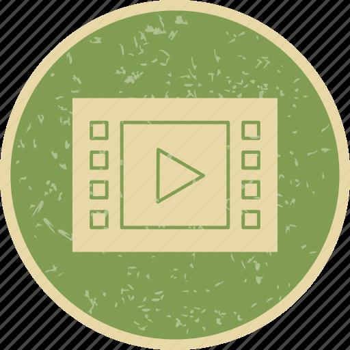 audio, multimedia, music player icon