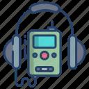 audio, guide