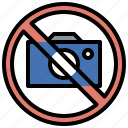 allowed, forbidden, no, not, photo, prohibition, signaling