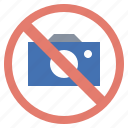 allowed, forbidden, no, not, photo, prohibition, signaling icon