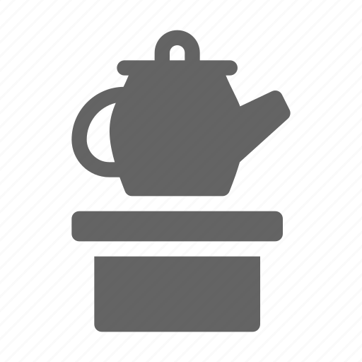 Ancient, ceramic, porcelain icon - Download on Iconfinder