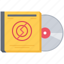 band, compact, disk, instrument, music, song