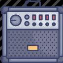 audio, entertainment, equipment, music, sound, speaker