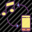 mobile, phone