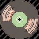 audio, media, music, plate, sound icon