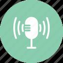 karaoke, mic, microphone, sing, singer