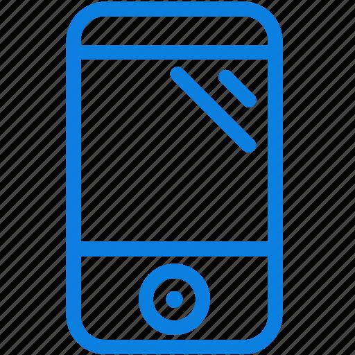 audio, line, media, multimedia, music, music player, player, sound icon