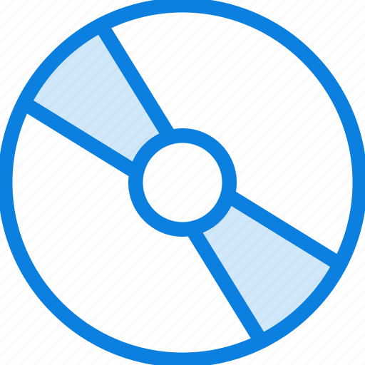 blue, cd, disc, dvd, icons, light, media, music icon