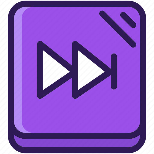 audio, colored, icons, media, multi, multimedia, music, next, sound icon