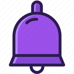 alarm, bell, colored, icons, loud, multi, music, notification, reminder, sign, tone icon
