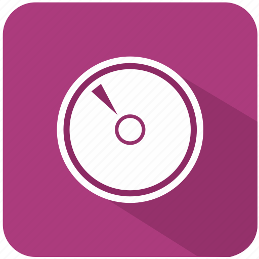 app, cd, disc, musc, mute, program, sound icon