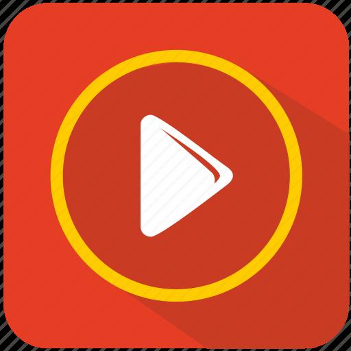 app, music, mute, play, program, sound icon