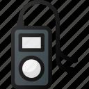 mp3, player, music, ipod