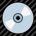 disc, multimedia, compact, cd