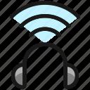 headphones, bluetooth
