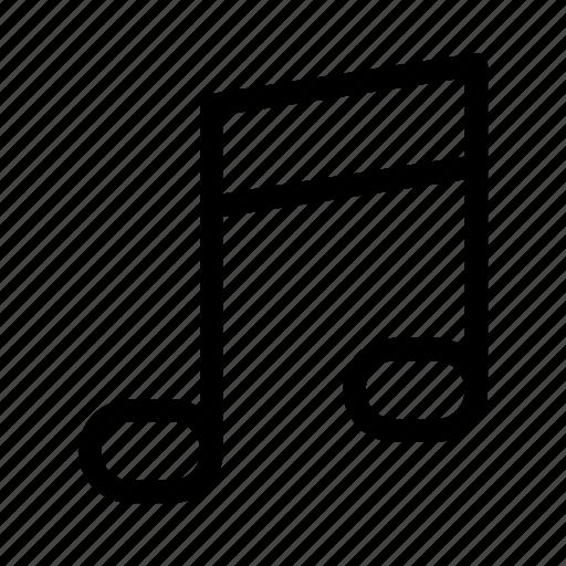 audio, lyricsplay, music, play, sound icon