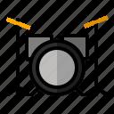audio, drum, instrument, music, set, sound