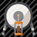 bass, drum, instrument, music, musical