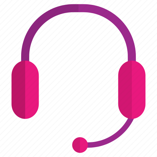 game, gaming, handfree, headset, music, song, sound icon
