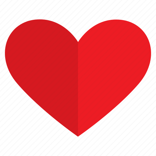 favorite, love, playlist, song, sound icon