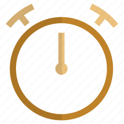 music, record, recording, sleep, song, time, timer icon