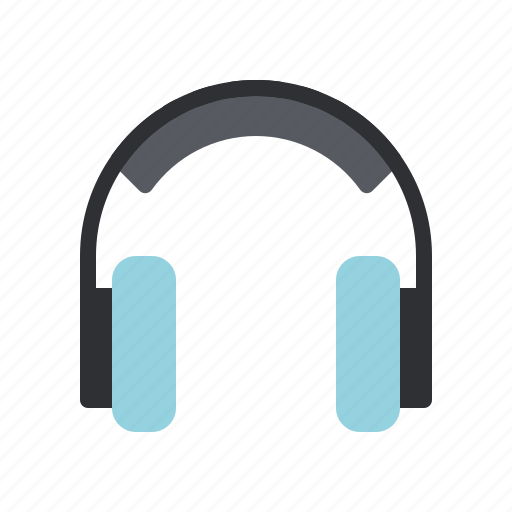 audio, headphones, mp3, music, player, song, sound icon