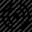 music, radio, sound, volume