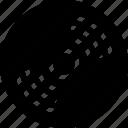 audio, instrument, multimedia, music, musical instruments, rythm, vinyl icon