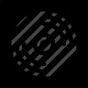 audio, instrument, multimedia, music, musical instruments, rythm, vinyls icon
