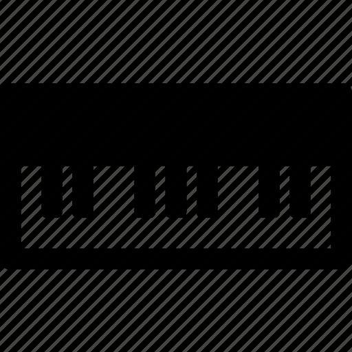 band, keyboard, keys, music, piano, synth, synthesizer icon