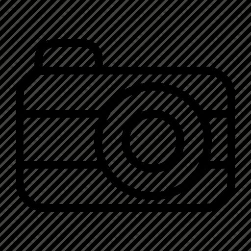 camera, camera apps, photo, picture icon