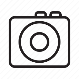 audio, ipod, mp3, music, player, sound icon