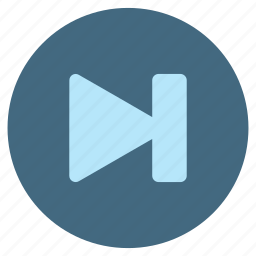 audio, multimedia, music, play, rewind, song, volume icon
