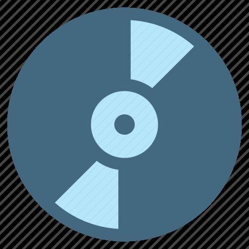 audio, media, multimedia, music, play, player, sound icon