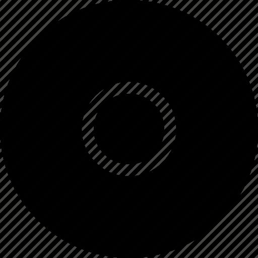 record, record audio, recording icon