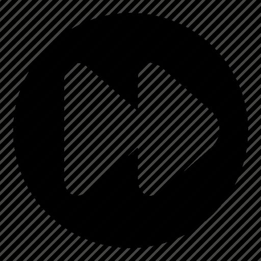 controls, fast forward, forward, music, musicplayericons, next, speed icon
