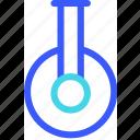 25px, banjo, guitar, iconspace icon