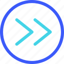 25px, after, b, iconspace, repeat icon
